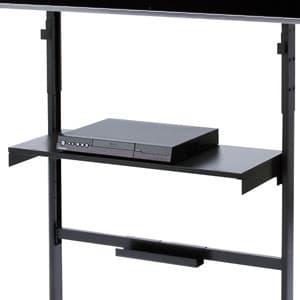 サンワサプライ 棚板 CR-PL14N用 耐荷重15kg CR-PL14NTN
