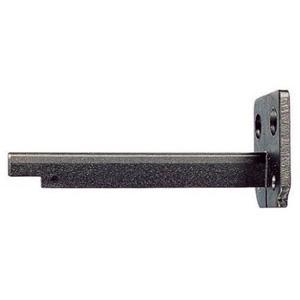 BOSCH ガイド GSG300型用 300mm 2608135022