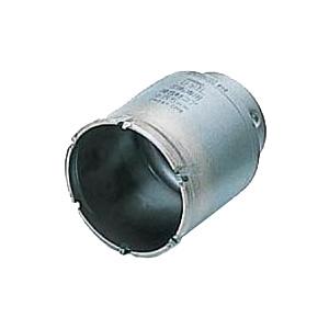 BOSCH 複合材コアカッター 回転専用 刃先径φ120mm 《ポリクリックシステム》 PFU-120C