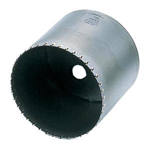 BOSCH ALCコアカッター 回転専用 刃先径φ210mm 《ポリクリックシステム》 PAL-210C