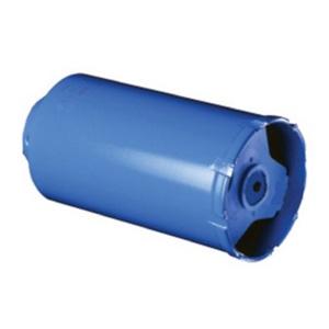 BOSCH ガルバウッドコアカッター 回転専用 刃先径φ250mm 《ポリクリックシステム》 PGW-250C
