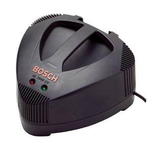 BOSCH 充電器 36V ターボ充電 リチウムイオンバッテリー用 AL3640CV