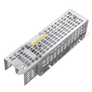 篠原電機 カバー付スペースヒーター 標準タイプ 4点取付 220V50W SHC4-2205AS-LED 動作表示灯付 標準タイプ SUS製 篠原電機 SHC4-2205AS-LED, Cover all:f4974b49 --- ferraridentalclinic.com.lb