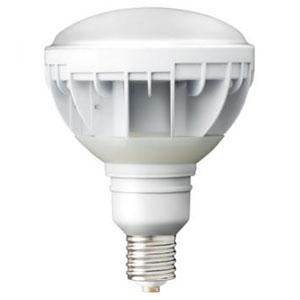 岩崎電気 【ケース販売特価 6個セット】 LEDアイランプ 《LEDioc》 全光束4200lm 昼白色 5000K相当 E39口金 本体白色 LDR33N-H/E39W750_set