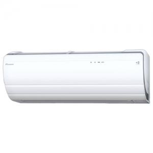 2021年秋冬新作 ダイキン ルームエアコン AXシリーズ》 ホワイト 冷暖房時おもに20畳用 ダイキン 単相200V ホワイト 《2015年モデル AXシリーズ》 S63STAXP-W, トバシ:bae1876e --- heathtax.com
