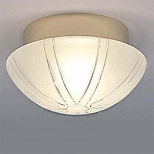 生まれのブランドで 日立 LLC4631E シーリングライト 玄関(内) 直付けタイプ・廊下用 LED電球別売 直付けタイプ 口金E17 LED電球別売 LLC4631E, ReHome:120d3d85 --- clftranspo.dominiotemporario.com