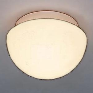 日立 シーリングライト 洗面/浴室/トイレ用 防湿型 壁面・天井取付兼用型 直付けタイプ 口金E17 LED電球別売 LLCW4630E