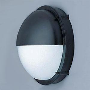 日立 ポーチライト 防雨型 縦づけ専用 直付けタイプ 口金E26 LED電球別売 LLBW6624E