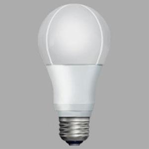 東芝 【ケース販売特価 10個セット】 LED電球 一般電球形 一般電球100W形相当 電球色 口金E26 《LED REAL》 全方向タイプ 密閉形器具対応 LDA14L-G/100W_set