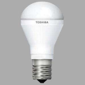 東芝 【ケース販売特価 10個セット】 LED電球 ミニクリプトン形 小形電球40W形相当 昼白色 口金E17 広配光タイプ 調光器・断熱材施工器具・密閉形器具対応 LDA5N-G-E17/S/D40W_set