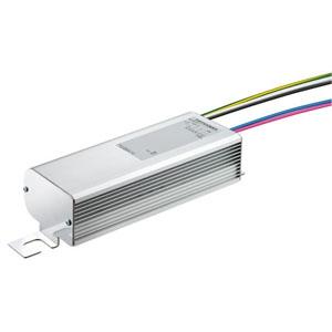 【数量限定】 イワサキ 電源ユニット LEDioc LEDアイランプSP・SP-W用 高天井98W用 100~242V対応 LE098083HBZ1/2.4-A1