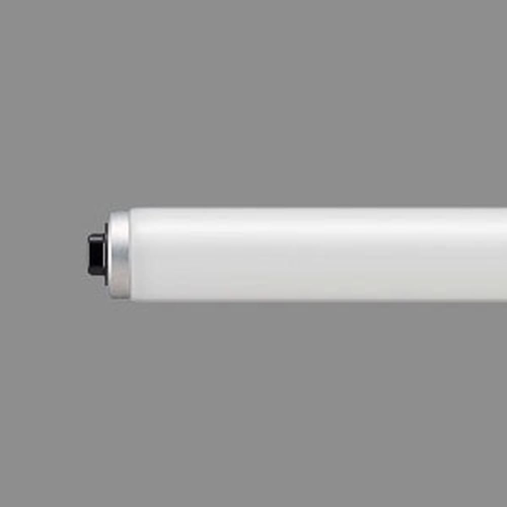 パナソニック 【ケース販売特価 10本セット】 直管蛍光灯 《ハイライト》 110形 ラピッドスタート形 外面シリコン方式 白色 FLR110H・W/A・100R_set