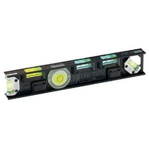カクダイ 多機能型排水勾配器 配管作業専用 長さ450mm マグネット付 649-892-450