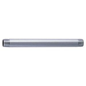 カクダイ 給水管 呼び13 長さ1600mm 0710-13×1600