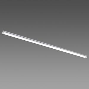 東芝 LEDベースライト 《TENQOOシリーズ》 防湿・防雨形 110タイプ 直付形 W70 一般タイプ 6400lmタイプ Hf86形×1灯用器具相当 昼白色 非調光タイプ LEKTW807643N-LS2