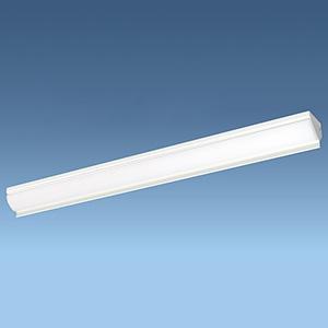 日立 交換形LEDベースライト 《スマートユニット》 40形 直付形 ウォールウォッシャ形 5200lmタイプ FHF32形×2灯定格出力形器具相当 昼光色 連続調光形 NC4D+CET405DE-X14A