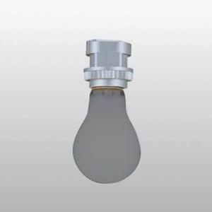 マックスレイ ミニプラグ 口金E26用 超特価SALE開催 60W用 プラグタイプ ランプ別売 ディスカウント OP0723-89 シルバー ライティングレール専用