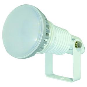 日動工業 エコビック25W 常設用LED投光器 切放し バラストレス水銀灯250W相当 ワイドタイプ 高演色LED電球 エコビック25W 口金E26 昼白色 口金E26 電線1.5m 切放し 白色 ATL-E25-W-50K, グリーンラボラトリー:719fb0ec --- officewill.xsrv.jp