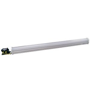 篠原電機 LEDユニット 端子台一体型 3極端子台タイプ 20W型サイズ CLED-1009TB3Y