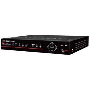 日本防犯システム 4chデジタルレコーダー PF-RA304 アナログ・AHD2.0対応 H.264圧縮方式 コンパクトタイプ カメラ1~4台用 H.264圧縮方式 PF-RA304, 玄関ドアプロショップ:795bfe25 --- citi-card.co.uk