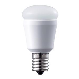 パナソニック 【ケース販売特価 10個セット】 LED電球 小形電球タイプ 下方向タイプ 40形相当 昼光色相当 E17口金 LDA4D-H-E17/E/S/W_set