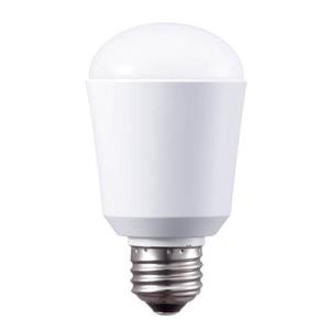 【受注生産品】 パナソニック 【ケース販売特価 10個セット】 LED電球 一般電球タイプ 下方向タイプ 40形相当 電球色相当 E26口金 LDA5L-H/E/W_set