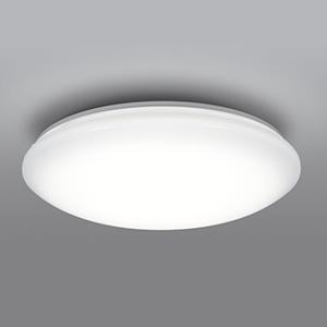 日立 LEDシーリングライト ~8畳用 スタンダードタイプ 調光・調色タイプ 電球色~昼光色 リモコン付 LEC-AH800K