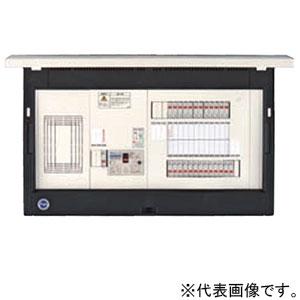 【日本産】 河村電器産業 ホーム分電盤 ホーム分電盤 《enステーション》 オール電化対応 IH・電気温水器・単3分岐 扉付 リミッタースペース付 EL2D7280-3W 28+0 28+0 主幹75A EL2D7280-3W:電材堂, 6DEGREES-ONLINE:0a4b0e2a --- fricanospizzaalpine.com