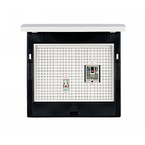 河村電気産業 enステーション TB+電気温水器(エコキュート)+電気ボイラー EZ1C フタ付タイプ EZ1C3-4