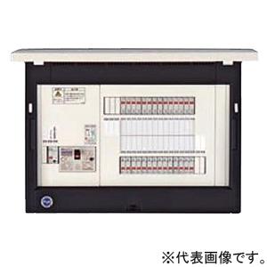 河村電器産業 ホーム分電盤 《enステーション》 太陽光発電システム対応 扉付 32+0 主幹50A EN6T5320-3
