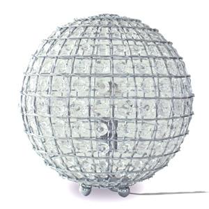 ディクラッセ フロアランプ 《Bigiu》 60W 白熱普通球 E26口金 中間スイッチ付 LF4250CL