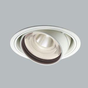 【あすつく】 コイズミ照明 LEDユニバーサルダウンライト 超狭角タイプ XD44407L 2000lmクラス 埋込穴φ150mm HID35~50W相当 温白色 埋込穴φ150mm 照度角8° HID35~50W相当 XD44407L, 50%OFF:9c25f1a2 --- paulogalvao.com