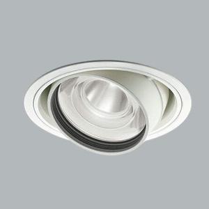 新品本物 コイズミ照明 XD44408L LEDユニバーサルダウンライト 超狭角タイプ HID35~50W相当 2000lmクラス HID35~50W相当 白色 埋込穴φ150mm 照度角8° 白色 XD44408L, イネチョウ:c90b020f --- konecti.dominiotemporario.com