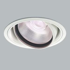 コイズミ照明 LEDユニバーサルダウンライト 高彩度vividcolorタイプ 2000lmクラス HID35~50W相当 FreshPINK色 埋込穴φ150mm 照度角25° XD44585L