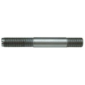 ジェフコム 油圧フリーパンチ用使用軸 1-2大軸 DFP-12B