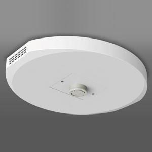 タキズミ 照明用ワイヤレススピーカー AC100V 4.49W Bluetooth機能搭載 WS100