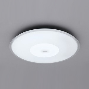 アイリスオーヤマ LEDシーリングライト ~12畳用 調光タイプ 昼光色 調光10段階 リモコン付 SLシリーズ CL12D-SL1