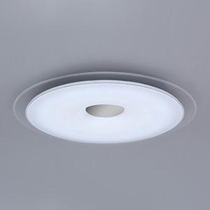 アイリスオーヤマ LEDシーリングライト ~12畳用 調光タイプ 昼白色 調光10段階+節電2段階+常夜灯2段階 液晶リモコン付 FEⅢシリーズ CL12N-FEⅢ