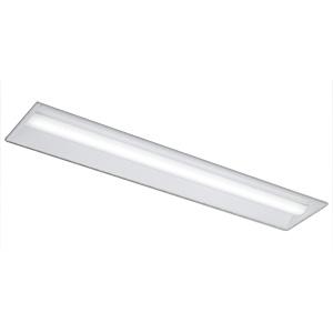 沸騰ブラドン 東芝 【お買い得品 2台セット】 LEDベースライト 《TENQOOシリーズ》 40タイプ 埋込形 下面開放W220 一般タイプ 2500lmタイプ Hf32形×1灯用定格出力形器具相当 昼白色 非調光タイプ LEKR422252N-LS9_2set, ごちうま干物 炙庵 c67676cd