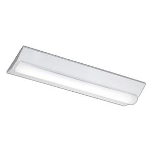 最新な 東芝 【お買い得品 10台セット】 LEDベースライト 《TENQOOシリーズ》 20タイプ 直付形 W230 一般タイプ 1600lmタイプ Hf16形×1灯用高出力形・FLR20形×2灯用器具相当 昼白色 調光タイプ LEKT223161N-LD9_10set, hysydefashion 65aeab5a