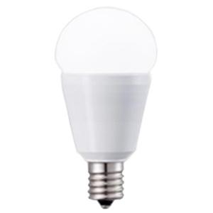 パナソニック 【ケース販売特価 10個セット】 LED電球 広配光タイプ 6.4W 小形電球 50W形相当 全光束:600lm 昼光色相当 E17口金 LDA6D-G-E17/K50/D/S/W_set
