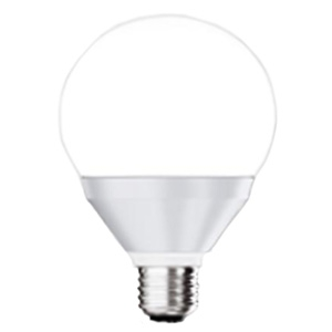 【数量限定】 パナソニック 【ケース販売特価 6個セット】 LED電球 ボール球タイプ 13.0W 一般電球形 100W形相当 全光束:1370lm 昼光色相当 E26口金 LDG13D-G/W_set