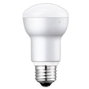 パナソニック 【ケース販売特価 10個セット】 LED電球 レフ球タイプ 9.4W レフ電球 100W形相当 全光束:400lm 昼光色相当 E26口金 LDR9D-W_set