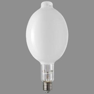 パナソニック マルチハロゲン灯 SC形 水平点灯形 Sタイプ 専用安定器点灯形 700形 蛍光形 色温度3500K E39口金 MF700B/BHSC/N