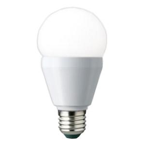 パナソニック 【ケース販売特価 10個セット】 LED電球 光色切替えタイプ(ダイニング向け) 6.4W 小形電球 40W形相当 全光束:440/510lm 昼光色/電球色 E17口金 LDA6-G-E17/KU/DN/S/W_set
