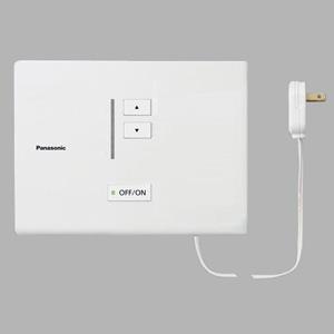 パナソニック PiPitライコン PiPit調光シリーズ 専用コントローラ NQ23111