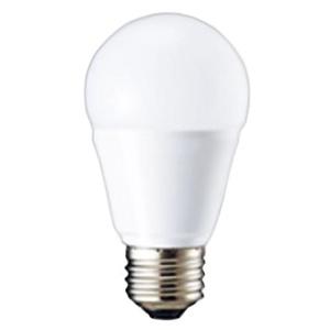 パナソニック 【ケース販売特価 10個セット】 LED電球プレミア 広配光タイプ 7.3W 一般電球形 60W形相当 全光束:810lm 昼光色相当 E26口金 LDA7D-G/K60E/S/W_set