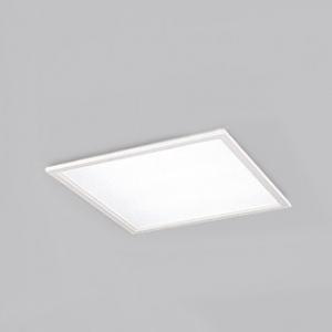 オーデリック LEDスクエアベースライト FHP32W×4灯相当 4934lm 昼白色タイプ 5000K XD266061P1