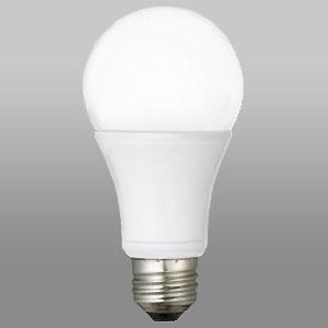 シャープ 【ケース販売特価 12個セット】 LED電球 一般電球タイプ 光が広がるタイプ 60W形相当 昼白色 口金E26 密閉形器具対応 DL-LA87N_set