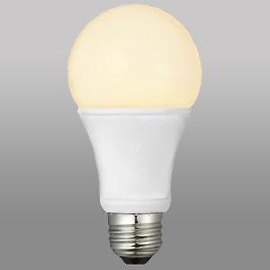 シャープ 【ケース販売特価 12個セット】 LED電球 一般電球タイプ 光が広がるタイプ 60W形相当 電球色 口金E26 密閉形器具対応 DL-LA82L_set
